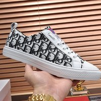 Knitted Canvas Shoes Canada | Best Selling Knitted Canvas