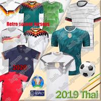 Promotion Maillot De Coupe Du Monde Allemagne | Vente Coupe