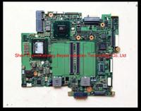 sony için anakart toptan satış-SONY VPCZ212GX VPCZ2 Serisi MBX-236 A1827489A I5-2410M entegre grafik anakart