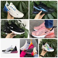 Wholesale emerald green gifts for sale - Group buy Men New Designers Sneakers Male Walking Sports Black White Women casual shoes sizes Cheap