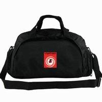 ingrosso esercizio di visione-borsone Vertigo James Stewart tote Vista Vision zaino Film bagagli Esercizio spalla sport duffle fionda Pack Outdoor