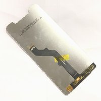 Wholesale lcd panel module for sale - Group buy 5 inch Lcd Module Screen for Motorola Moto G7 Play XT1952 Mobile Replacement Parts New Arrival