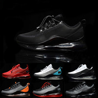 Wholesale air sports shoes for men for sale - Group buy 2019 run Utility New C air sneaker Running Shoes sport for men Euro size