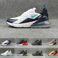 Wholesale mens dress shoes buckles for sale - Group buy 2019 TN Cushion Sneakers Sports Designer Mens Shoes Trainer Road Star BHM Iron Women Sneakers Size