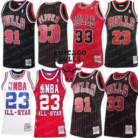 brand new 8c55e 63c0f Wholesale Bulls Jerseys for Resale - Group Buy Cheap Bulls ...