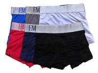 c719d88a9 Venta al por mayor de Pantalones Cortos Para Jóvenes - Comprar ...