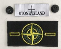 Wholesale stones for decorations for sale - Group buy stone cross patches Clothes Embroidered Patch for Clothing Sew Applique Cute Fabric Clothes Shoes Bags Decoration Patches