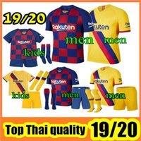 Wholesale gray football jersey for sale - Group buy New Arrived soccer jersey football shirt camiseta de fútbol maillot de foot adult kit and kids kit