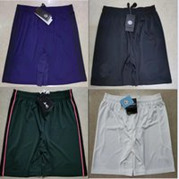 mens shorts de corrida venda por atacado-shorts