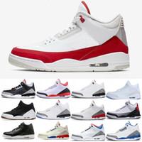 Wholesale cycle shoes online resale online - Mens Basketball Shoes Mocha Katrina Tinker JTH NRG Black Cement Free Throw Line Korea Designer Trainer Sports Sneakers Size Online Sale