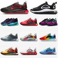 Basket Nike Air Huarache Run Ultra Junior 847569 602