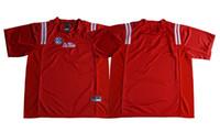 Wholesale patriot jerseys resale online - NCAA COLLAGE derek sanderson dale tallon cam neely jyrki lumme jersey17