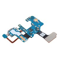 Wholesale galaxy note flex cable for sale - Group buy Charging Charge Port Dock For Samsung Galaxy Note8 N9500 N950F N950U Note N960F N960U N960USB Port Connector Flex Cable Replacement