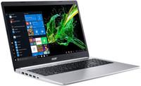 i7 hd venda por atacado-Acer Aspire 5, 15,6