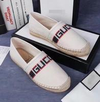 ingrosso vestire le donne-New Fashion Women's Dress shoes Ladies mocassini traspiranti scarpe donna casual D3295