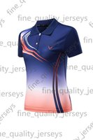Wholesale New Hot Sale In Stock Jerseys Men Jerseys Real Picture Jerseys Athletic Outdoor Apparel a24