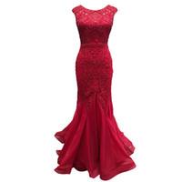 12adc558db8ef Wholesale Dress Maxi Runway - Buy Cheap Dress Maxi Runway 2019 on ...