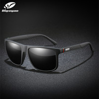 Wholesale sunglasses polarizadas resale online - designer sunglasses Men high quality gafas polarizadas de hombre polarized sun glasses for men okulary przeciws oneczne