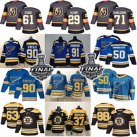 save off d6f70 ff92c Wholesale Vegas Golden Knights Jersey for Resale - Group Buy ...