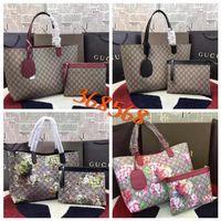 Wholesale ribbon belts diamonds for sale - Group buy 368568 explosion handbag Women Handbag Top Handles Shoulder Bags Crossbody Belt Boston Bags Totes Mini Bag Clutches Exotics