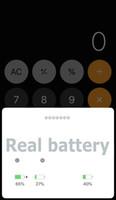 iphone şarj cihazı elma yeni toptan satış-Yeni çip H1 w1 hava kulaklık bakla 2 kulaklıklar kulak Bluetooth kulaklık iphone 6 X xs max kulaklık ecouteur IÇIN kablosuz şarj kulakiçi