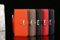 ingrosso clip della cintura di caso dura di iphone-Per iPhone XS MAX XR X 7 8 6S Plus Future Armor Impact Custodia rigida ibrida Clip da cintura Cavalletto Cavalletto combinato