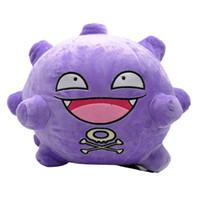 anime sıcak yastık toptan satış-Sıcak Yeni 10