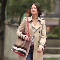ingrosso sacchetti designer fuori-Designer di lusso di marca borse da donna borsa a tracolla borsa a tracolla progettista pochette tracolla grande capacità fuori strada.
