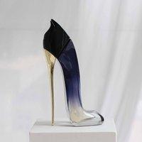 горячие девушки на высоких каблуках оптовых-Хорошие женские женские туфли на высоком каблуке, стойкий аромат спрей-аромата, классическое имя с таким же высоким качеством горячего парфюма,