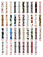 Wholesale strap bracelet for watch for sale - Group buy Sport Silicone Strap For Apple Watch Band mm mm mm mm iwatch Series Wrist Bands Bracelet Watchband