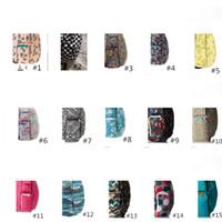 saco de viagem de acampamento venda por atacado-56 cores Designer Unisex Outdoor Chest Bags Sports Canvas Bloco de Fanny Alça de transporte Packs ajustáveis Bolsas Material Sacos Viagem