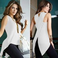 47c11cc1c8d3 ... Woman Blouse Shirt Summer Tops for Women 2018 Tank. 49% Off