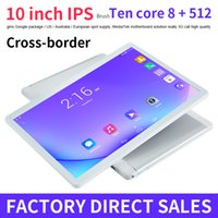 Wholesale allwinner 3g bluetooth tablets pc resale online - High Quality Inch Tablet PC Production Custom Dual Card G Call IPS HD Screen Bluetooth GPS