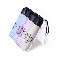 Wholesale scarfs display stand for sale - Group buy Acrylic Clear Umbrella Holder Umbrella Storage Case Scarves Display Case Unbrella Stand Organizer