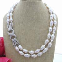 keshi renacidas perlas barrocas al por mayor-FC052205 20