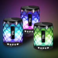 alto-falantes bluetooth para uso doméstico venda por atacado-Portátil sem fio Bluetooth Bluetooth Speaker Mini Speaker Subwoofer música ao ar livre Baixo Alto-falante Suporte TF FM quente