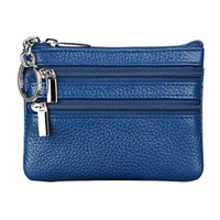 Wholesale cell phone wallet money case for sale - Group buy MAIOUMY Leather Women Wallets Hasp Lady Money Bags Small Change Women s Wallets Key Holder Case Mini Zipper Coin Wallet NOV25