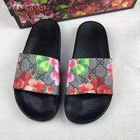 chaussures plates à talons hauts achat en gros de-Plate-forme à talons hauts pour femmes les plus récents des sell9 chauds chaussures de sport