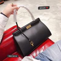 ingrosso i bambini gialli del messaggero-Le borse delle donne delle borse delle borse squisite di modo casuale delle nuove donne di tendenza casuali