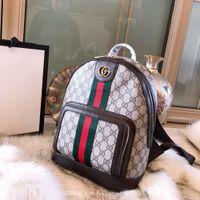 Wholesale hair clutches resale online - Designer backpack bags Luxury Womens Rabbit Hair Madember Metal Crossbody or Clutch black