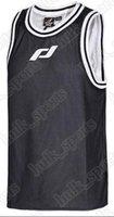 ropa de baloncesto de la universidad al por mayor-Camisetas de baloncesto para hombre Summer College Athleti Competición de entrenamiento Camisetas de baloncesto Chalecos de secado rápido para absorber la ropa sudada