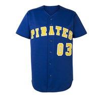 camo beyzbol formaları toptan satış-2019 Camo Özel Renk Yeni Erkekler Beyzbol Forması Genç Basit Düzgün Formalar Id 0000163 Ucuz