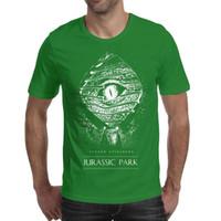Vegetarian Dinosaur Dinasour Cool T-shirt Vest Tank Top Men Women Unisex 1946