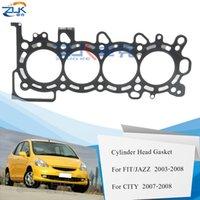 Engine Cylinder Head Gasket Stone for Honda Civic 2006-2015 1.8L