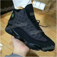Wholesale 47 sneakers 13 for sale - Group buy Hyper New s Black Cat Royal Olive Wheat Gs Bordeaux Dmp Chicago Men Women Trainers Basketball Shoes s Sports Sneaker Shoes Size