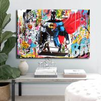 Michael Smith pinturas al óleo 40ml tubos de alta calidad de franqueo combinado