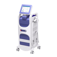 Wholesale laser hair removal machines for sale for sale - Group buy New arrival most advanced nm diode laser new product ideas laser hair removal machine for sale
