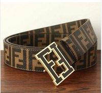 bellas mujeres s al por mayor-2009 Nuevo diseñador de moda para mujer Marca Cinturón Chicas de lujo Cinturón para niñas Cinturón Moda Hermosa Venta al por mayor Envío gratuito