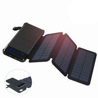 batería de respaldo para celular al por mayor-