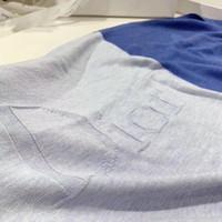 decke baby super weich großhandel-Superweiche Knitte Kindbaby 85 * 85cm des Luxuxdesignerbeschilderungsmehrfarbenquadratplaids 4 färben das neue Deckenverpackungsgeschenkkasten 2019